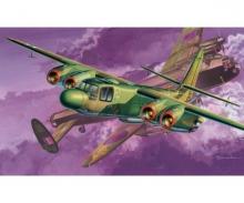 1:72 Arado Ar234P