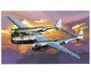 1:72 P-38 Pathfinder