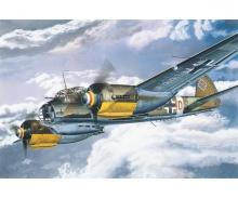1:48 Ju88A-4 Schnellbomber