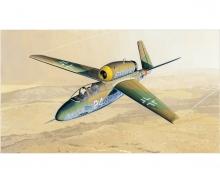 1:48 He162D Heinkel