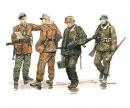 1:35 Waffen SS (Ardennes 1944/45)