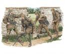 1:35 Waffen SS (Normandy 1944)
