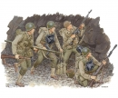 1:35 US Rangers (Normandy 1944)