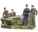 1:35 Tiger Aces (Normandie 1944)