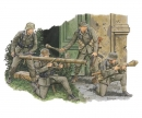 1:35 German Tank Hunters