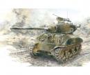 "carson 1:35 M4A1(76)W ""Operation Cobra"""