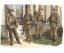 1:35 Panzergrenadier Regiment 25