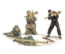 1:35 Eastern Front Tank Hunters (Gen2)