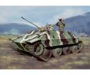 1:35 Jagdpanzer 38(t) mit 2cm FlaK 38