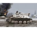 1:35 15cm s.IG.33/2(Sf) a.Jagdpanzer 38t