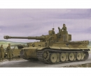carson 1:35 Tiger I Initial Production