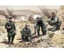 1:35 LAH Division Kleisoura Pass 1941