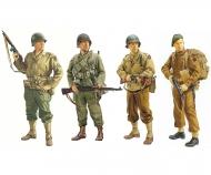 1:35 Allied Force Eto 1944