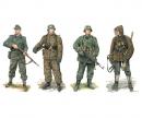 1:35 Deutsche Waffen Grenadiere 1944-45