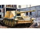 carson 1:35 Ardelt-Rheinmetall 8.8cm PaK 43