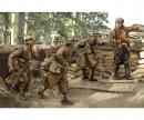 1:35 Franz. Infanterie (Sedan 1940)