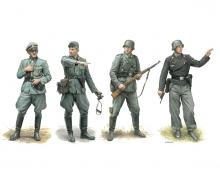 1:35 Operation Marita, Greece 1941