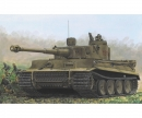 "1:35 Tiger I ""131"" s.Pz. Abt.504 Tunisia"
