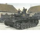 1:35 Pz.Bef.Wg.III Ausf.K