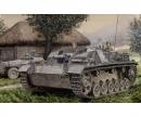 1:35 StuG.III Ausf.B (Smart Kit)