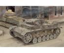 1:35 Pz.Kpfw.III Ausf.E/F (2in1)