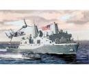 carson 1:700 USS New York LPD-21