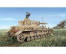 1:72 Pz.Kpfw.IV Ausf.F1(F)