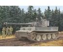 carson 1:72 Pz.Kpfw.VI Ausf.E Sd.Kfz.181 TigerI