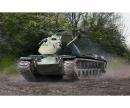 1:72 M103A2 Heavy Tank