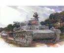 carson 1:72 Pz.Kpfw.IV Ausf.D
