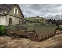carson 1:72 Centurion Mk.I
