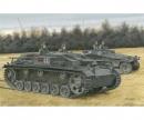 1:72 StuG.III Ausf.E