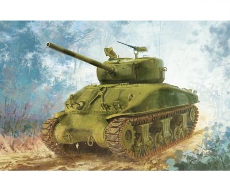 carson 1:72 M4A1(76)W VVSS