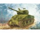1:72 M4A1(76)W VVSS