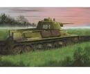 1:72 T-34/76 Mod.1943