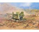 carson 1:35 Brit. 6 Pfd Pz.Abwehrkanone (WA)