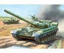 carson 1:35 T-80B Russian MBT