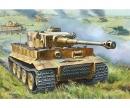 carson 1:35 Tiger I Early (Kursk)