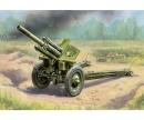 carson 1:72 WWII Soviet M30 Howitzer
