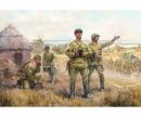 carson 1:72 Soviet HQ WWII