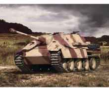 carson 1:100 Sd.Kfz.173 Jagdpanther