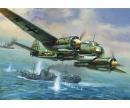 carson 1:200 Ju-88A4