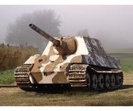 """carson 1:100 Sd.Kfz.186 """"Jagdtiger"""""""