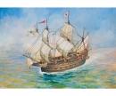 """1:350 Spanish Ship """"San Martin"""""""