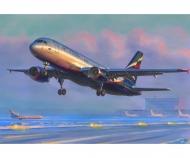 carson 1:144 Airbus A-320