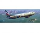 1:144 Passenger Aircraft BOEING 767-300