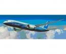 carson 1:144 Pass.-Airc.BOEING 787-8 Dreamliner