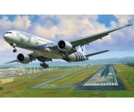 carson 1:144 Boeing 777-300ER