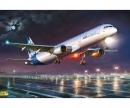 carson 1:144 Airbus A-321