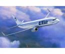 carson 1:144 Boeing 737-800
